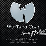 Wu-Tang Clan Live At Montreux 2007