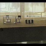 Microstoria Model 3, Step 2