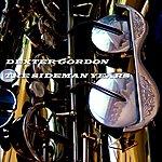 Dexter Gordon The Sideman Years - Vol 1