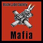 Black Label Society Mafia