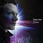 William Orbit William Orbit Odyssey