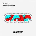 Blinky Bogota (2-Track Single)
