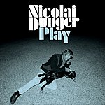 Nicolai Dunger Play