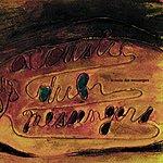 Acoustic Dub Messengers Acoustic Dub Messengers(The Originals)