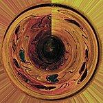 Acoustic Dub Messengers Acoustic Dub Messengers(The Remixes)