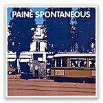 Painè Spontaneous
