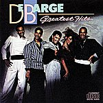 DeBarge Greatest Hits: Debarge
