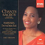 Barbara Hendricks Sacred Songs