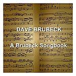 Dave Brubeck A Brubeck Songbok