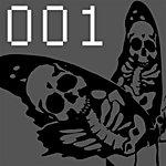Matador Scaramanga (3-Track Maxi-Single)