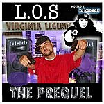 Los L.o.s. The Prequel