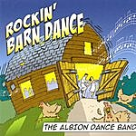 The Albion Dance Band Rockin' The Barn