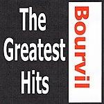 Bourvil Bourvil - The Greatest Hits
