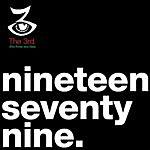 The 3rd Nineteen Seventy Nine