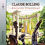 Claude Bolling Strictly Classical