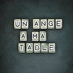 Indochine Un Ange A Ma Table (Single)