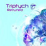 Triptych The Hits - Remixes