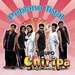 Grupo Chiripa Poblano Total