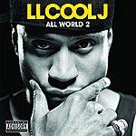 LL Cool J All World 2 (Parental Advisory)