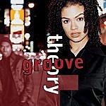 Groove Theory Groove Theory