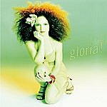 Gloria Estefan Gloria!