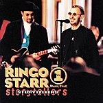 Ringo Starr Ringo Starr Vh1 Storytellers