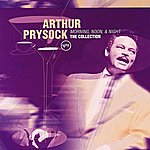 Arthur Prysock Morning Noon And Night: The Collection