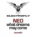 Neo What Dreams May Come (Single)