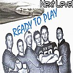 Next Level Ready To Play