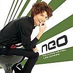 Neo You Make Me Feel Like Dancing