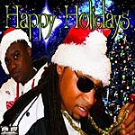 Michael K. Happy Holidays