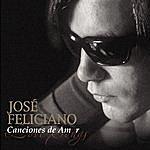 José Feliciano Canciones De Amor