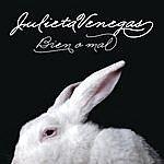Julieta Venegas Bien O Mal (Single)