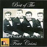 The Four Coins Best Of The Four Coins