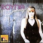 Rayne Rayne Journeys