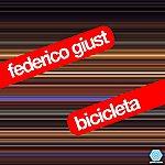 Federico Giust Bicicleta Ep