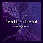 Motion Theory Featherhead