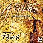 A Filetta Passione (Polyphonie Corse)