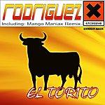 Rodriguez El Torito