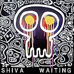 Shiva Waiting/Effective First