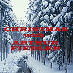 Arthur Fiedler Christmas