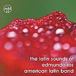 Edmundo Ros The Latin Sounds Of Edmundo Ros