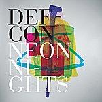 Defcon Neon Nights