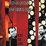 Richard Galliano Blues Sur Seine