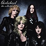 Girlschool The Collection (Reissue)