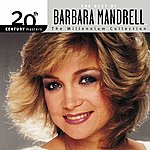Barbara Mandrell 20th Century Masters: The Millennium Collection: Best Of Barbara Mandrell