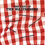 The Waitresses The Best Of The Waitresses