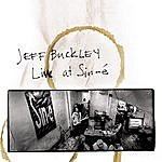 Jeff Buckley Live At Sin-É (Legacy Edition)