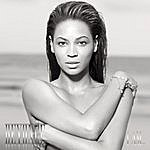 Beyoncé I Am...Sasha Fierce (Deluxe Edition)