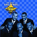 The Tymes Cameo Parkway - The Best Of The Tymes (Original Hit Recordings)